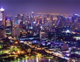 BANGKOK EXCLUSIVO SPECIAL TOURS - Desde Abril 2020