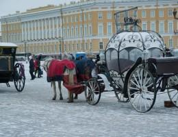 PAISES BÁLTICOS Y RUSIA HISTORICA